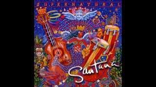 Santana - Sideways
