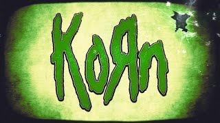 Korn - Thoughtless (8 bit Remix)