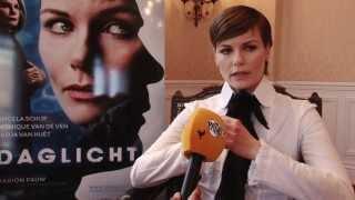 Daglicht - Interview - Angela Schijf + Fedja van Huêt + Monique van der Ven - Pathé