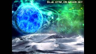 Download Rigel - Blue Star MP3 song and Music Video