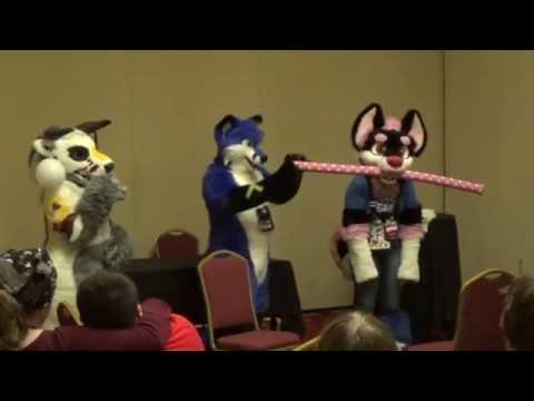 IFC 2016 Performance in the Fandom