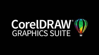 How to Use CorelDRAW Templates
