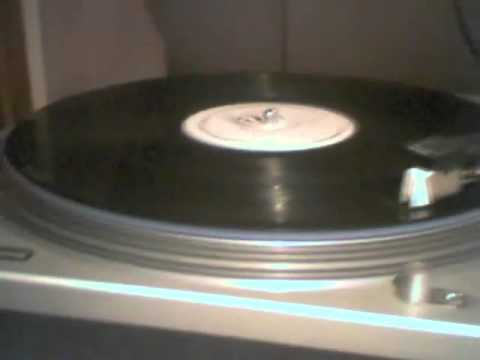 1992 classic house music 90s suite feat anima ladina for Classic house 1992