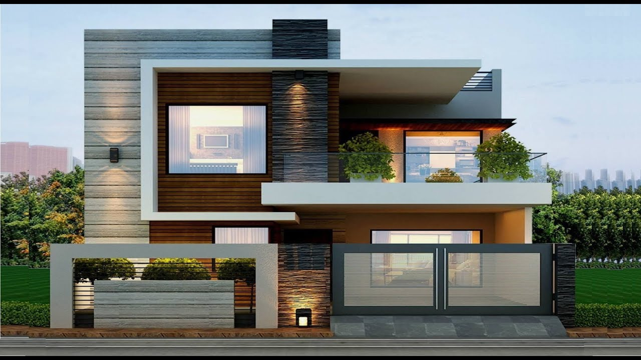 Cute Modern House in 5 cent Plot 1200 Sft for 12 Lakh ...