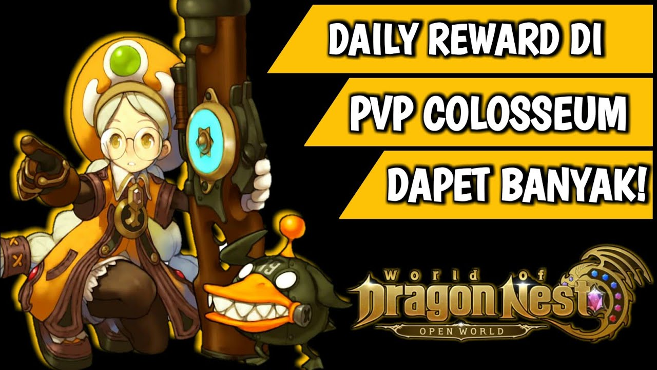 Gold farming dragon nest indonesia gemscool 1 year steroid cycle