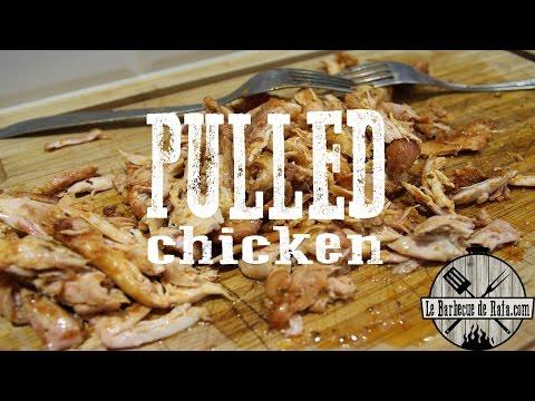 recette-du-pulled-chicken-(poulet-effiloché)