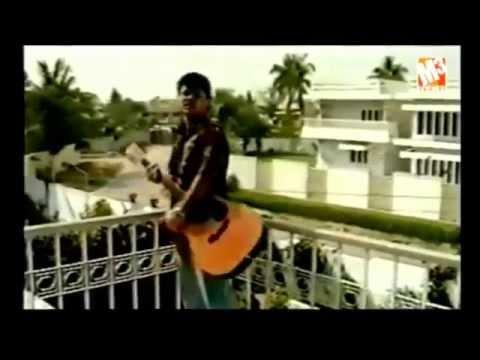 Ali Haider Pakistani Pop Star Debut Song Puraani Jeans