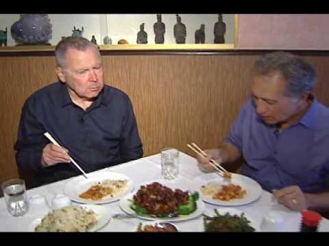 cheap-eats-tv-los-angeles-yang-chow-chinese-food
