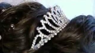 свадебный макияж на дому.mpg.flv(Осуществить профессиональную стрижку не выходя из дома поможет выполнить мобильный салон красоты Сикрет..., 2011-03-13T14:05:55.000Z)