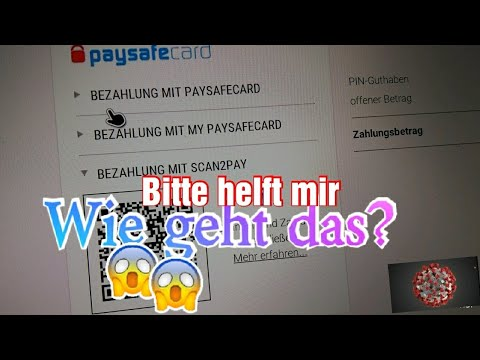Was Kann Man Mit Paysafecard Kaufen
