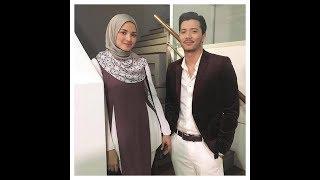 Video Film Malaysia Terbaru 2017 (Hero Seorang Cinderella ) download MP3, 3GP, MP4, WEBM, AVI, FLV September 2018