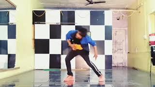 Muqabla- Street Dancer 3D |A.R. Rahman, Prabhudeva, Varun D, Shr |Choreography By Shourya D. MaHi |