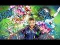 Suicide Squad - Boomerang [HD]