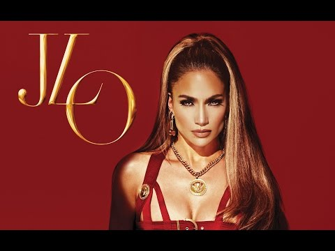 Jennifer Lopez feat. Nas - Troubeaux