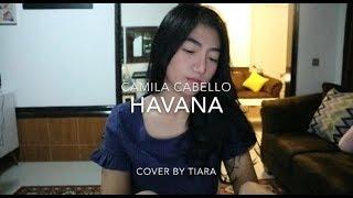Havana Camila Cabello