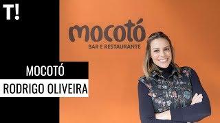 Video VISITEI O MOCOTÓ DO CHEF RODRIGO OLIVEIRA | Go Deb! download MP3, 3GP, MP4, WEBM, AVI, FLV Oktober 2018