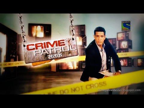 Crime Patrol Dial 100 - क्राइम पेट्रोल -  parivaar- Episode 259 - 13th October, 2016