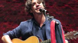 when we were lovers - Jack Savoretti (acoustic)