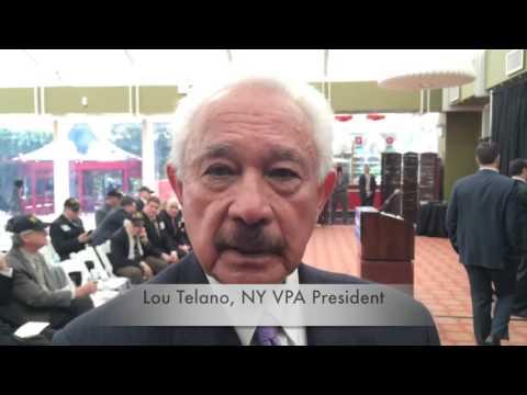 Staten Islanders talk Trump