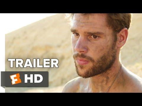Kilo Two Bravo Official US Release Trailer...