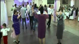 haykakan harsaniq Marine & Hunan 2013. армянская свадьба Марине & Унан 2013