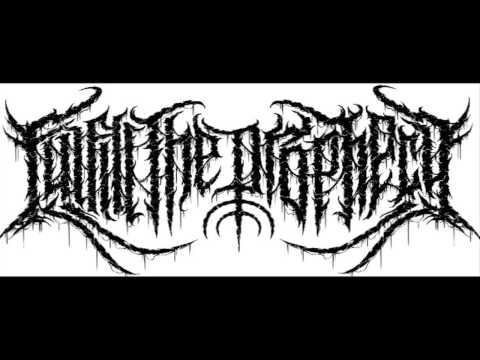 Fulfill The Prophecy - Enslaved Realm [HQ]