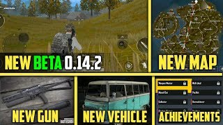Download lagu PUBG Mobile Lite 0 14 2 New Update Beta Download | Whats New ?