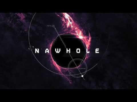 Audition groupe Nawhole - 08