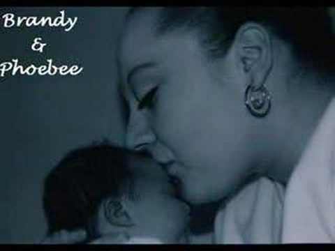 A Birthmothers Love