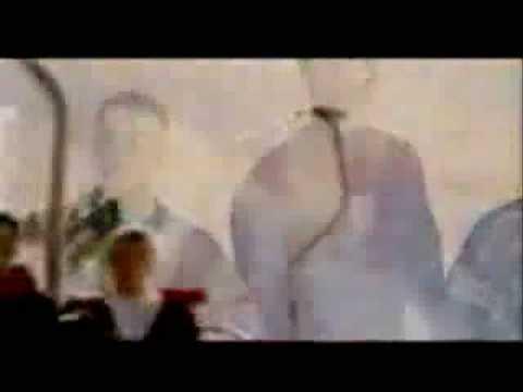 Backstreet Boys - Nunca Te Are Llorar [Video Oficial]