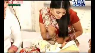 Yeh Rishta Kya Kehlata Hai-SBS 6th February 2012