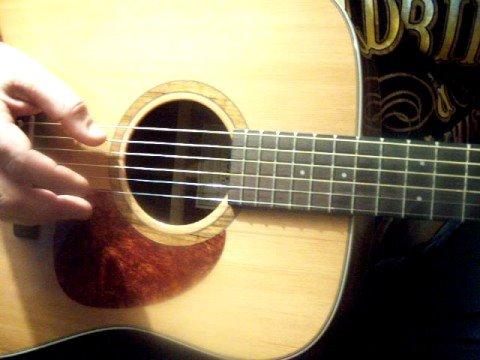 gitaarles nr 147 g en g let It Be The Beatles vervolg op les 8 deze is duidelijker
