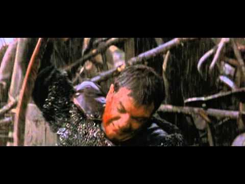 13 воин Молитва викингов  Пучков