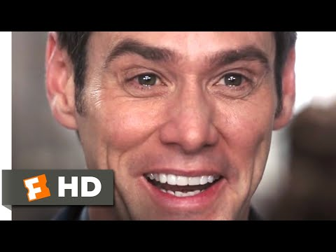 Fun With Dick and Jane (2005) - Hardened Criminal Scene (9/10) | Movieclips