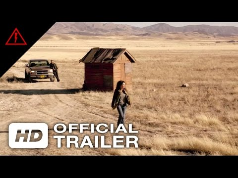 The Mule – Official Trailer (2012) HD