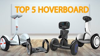 Top 5 Segway Scooter 2019
