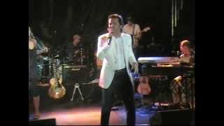 Thomas Anders - Jump Shout Boogie