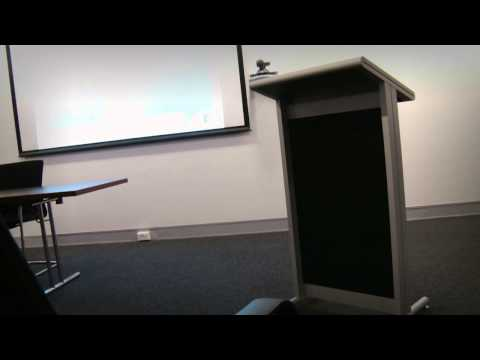 Telstra - 242 Conference Centre - Large Meeting Rooms - Melbourne CBD