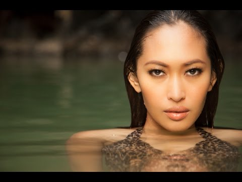 Philipine Dating: The First Visit to Your Philippine Lady