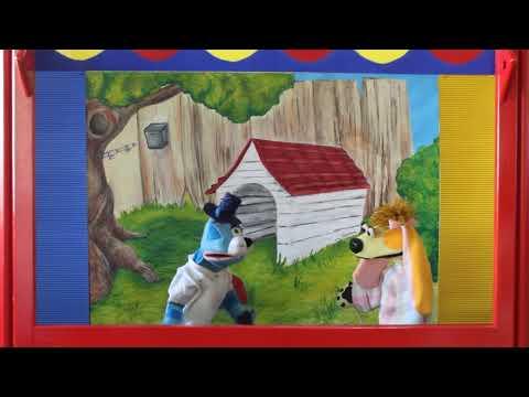 Capítulo 3. La Tetera Chismosaиз YouTube · Длительность: 10 мин6 с