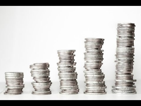 Caixa anuncia lucro de R$ 3,2 bi no primeiro trimestre do ano | SBT Brasil (24/05/18)