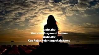 Download Mp3 Lirik Lagu Kesakitanku Cover By Ayu Ting Ting