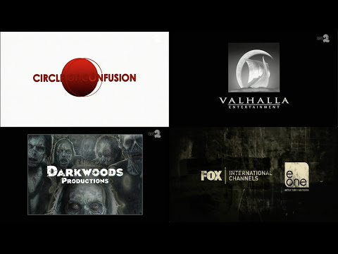 Circle of Confusion/Valhalla/Darkwoods Productions/AMC Studios/Fox International Channels/eOne streaming vf