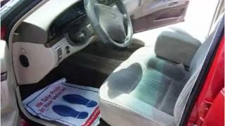 1998 Oldsmobile Eighty Eight Used Cars St. Petersburg FL