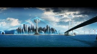 Медиаметрикс Piter: «22 век» Самостоятельные вещи. Бытовая техника с выходом в Интернет(Обсуждение текущей ситуации с IoT, положение на рынке и существующие технологии, новые стандарты безопаснос..., 2016-04-14T16:08:52.000Z)
