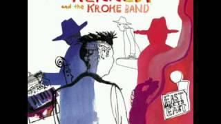 Nigel Kennedy And Kroke - Ederlezi