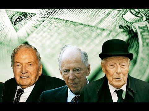 Bitcoin Cryptocurrency News, Soros & Rockefeller Money, India's Crypto Ban, UK Financial Regulation