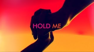 R3hab - Hold Me (Official Music Video)