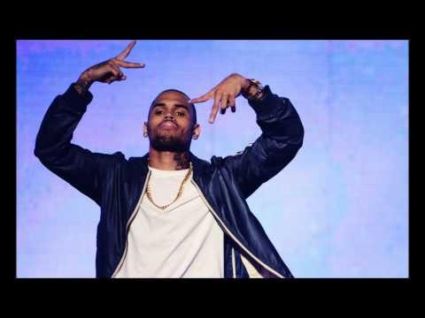 Chris Brown ft Mario x Nicki Minaj - Somebody else ( remix )