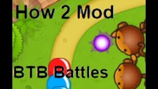 btd battles apk mod 5.0.1